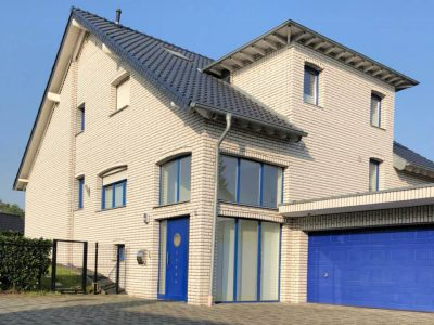 2-Familienhaus-Schluesselfertig