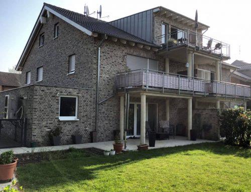 5 Familienhaus