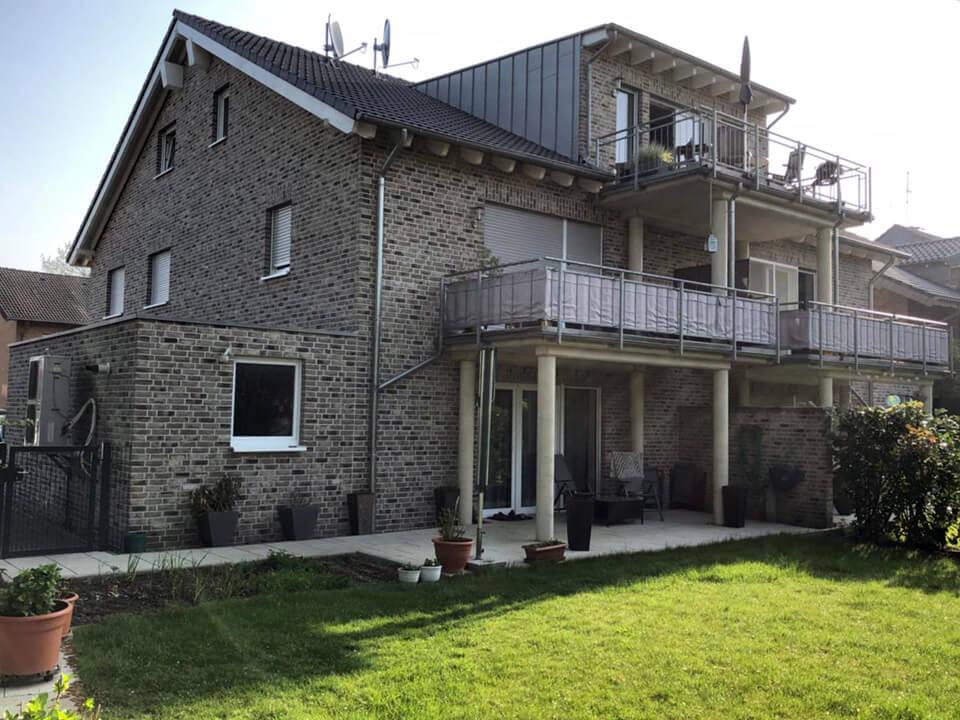5-FH-Familienhaus-Schluesselfertig