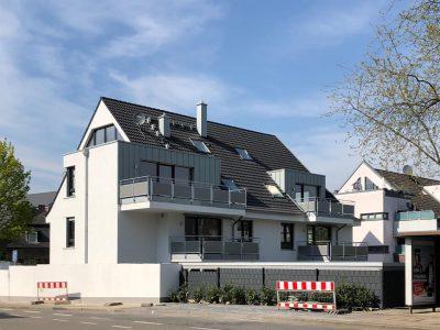 6-FH-Familienhaus-Rohbau