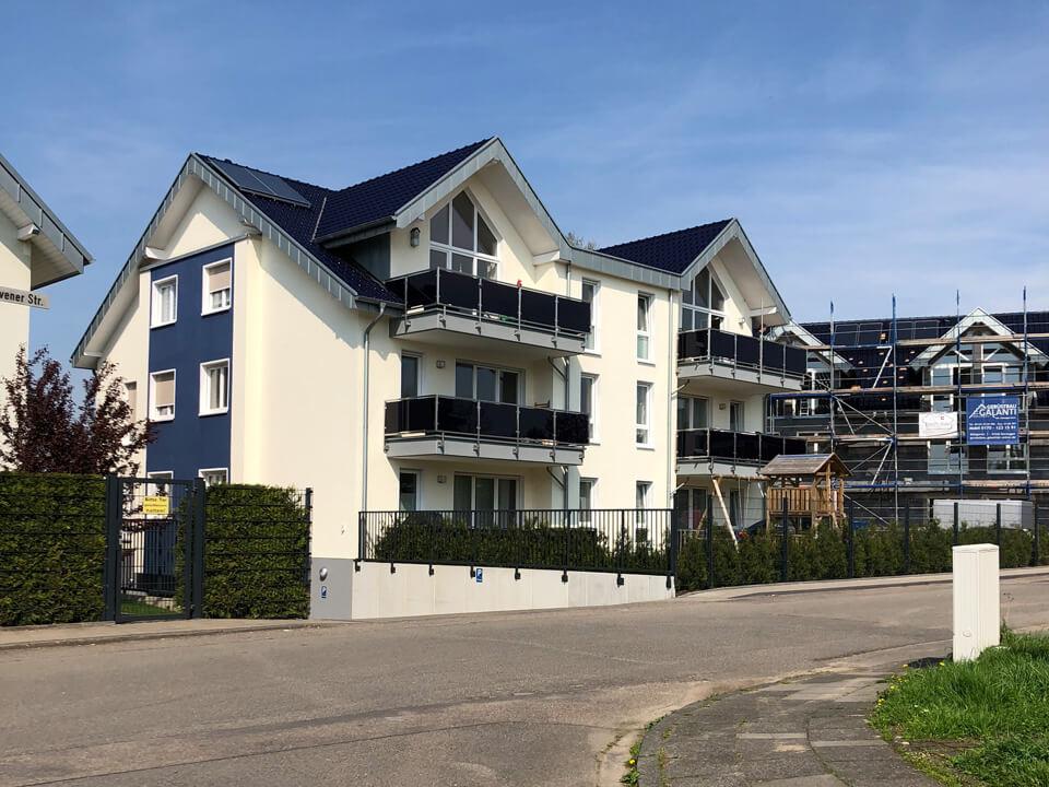 6-FH-Familienhaus-mit-Tiefgarage-Rohbau