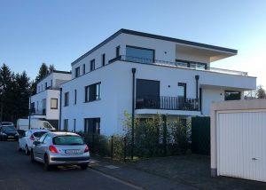9-FH-Familienhaus-Bauleitung