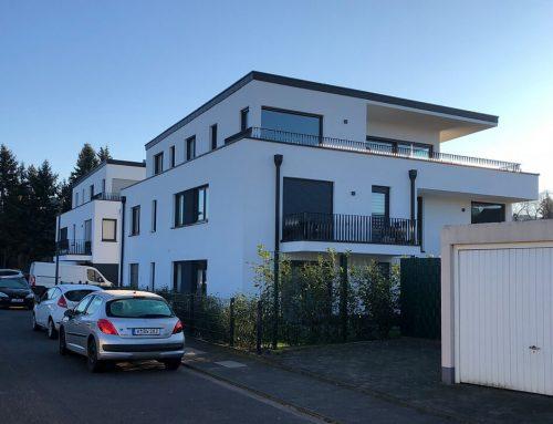 9 Familienhaus
